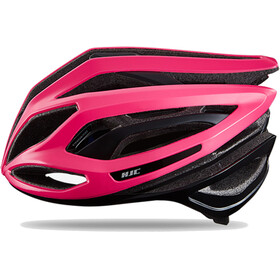 HJC H-Sonic Bike Helmet pink/black